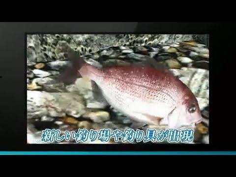 Reel Fishing Paradise 3D : Trailer #1