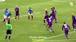 Best 30 Most Creative Goals In Football (Entertainment All in One)