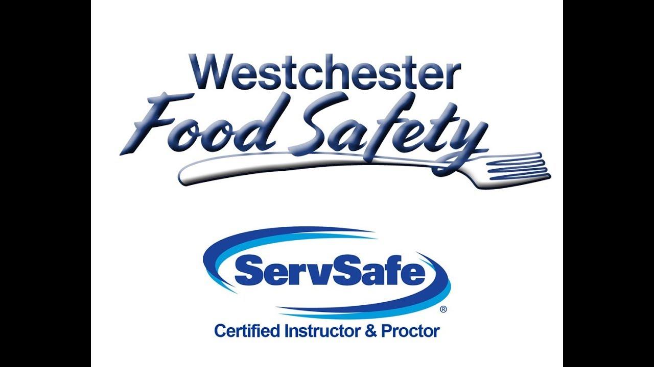 Hand maintenance servsafe westchester food safety tips youtube hand maintenance servsafe westchester food safety tips xflitez Image collections