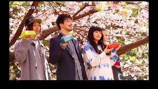 http://natalie.mu/music/pp/hear_kinokoteikoku.