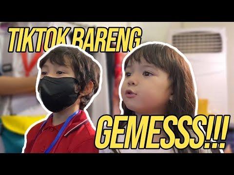 Youtube Klinik Khitan Rancakalong Kabupaten Sumedang Jawa Barat
