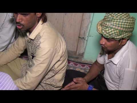 Ali Ki Jaan Mahboobe ILaahi (BY Moin Nizami) Mahfil-E-Chishtiya 2017 Haibatpur, Fatehpur UP !!