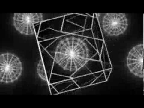 Flies on you - Jo minus 10 (experimental ambient piece) video
