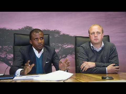 Bushveld moving fast to enter buzzing vanadium market with low-cost flakes