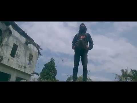 Alan Walker - Faded Indonesia Version (remake)