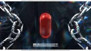 nopartyboys - ECS.A (feat. NANE & SAPTE)