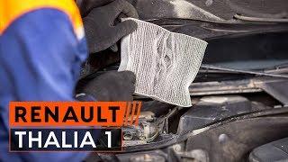 Hasznos tippek és útmutatók az autójavításhoz az informatív videónkban