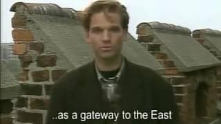 Cериал  на немецком   Deutsch Plus Episodio 17   BBC Learn german