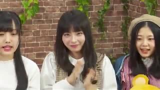 TIN presents アイドルと学ぶ『カメラ基礎講座』180928 安藤咲桜 長谷川...