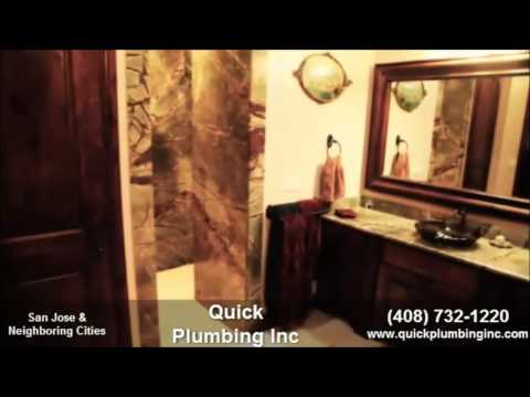 Plumber Mountain View CA | Plumbers in Mountain View CA (408) 727-1556