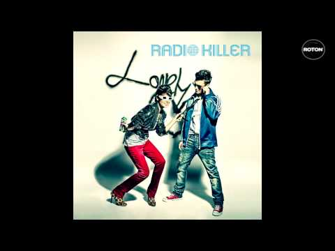 Radio Killer - Lonely Heart