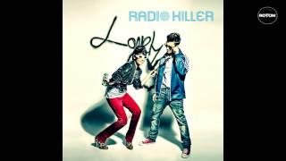 Radio Killer Lonely Heart