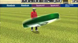 Cricket Power Gameplay Video