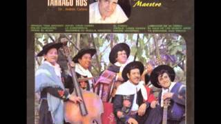Los Reyes del Chamamé - Seguimos su huella, maestro   -Disco Completo-