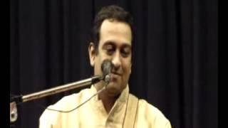 Dena Ho To Dejiye Janam Janam Ka Sath By VIKRAM HAZRA