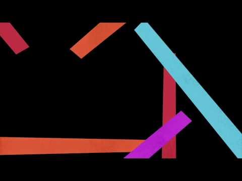【鐵架王】白色角鋼90*45*150三層架 收納架 置物架 書架 貨架 組合鐵架 層架【KJWH904531509M】