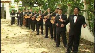La Rondalla Colombiana - Pueblito viejo