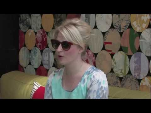 QT Hotels - Interview with Kate Alexa