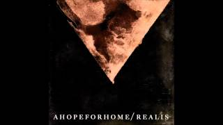 Watch A Hope For Home The Warmth Of The Heavens video