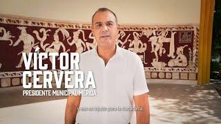 Por las y los yucatecos, #NosotrxsLoHaremos - Movimiento Ciudadano