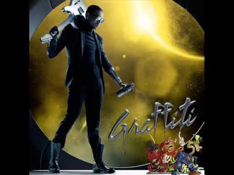 Chris Brown Ft K-Mac - Follow Me Like Twitter