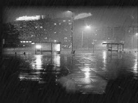 Yağmur Fon Muzik ( Yağmur Sesi )...