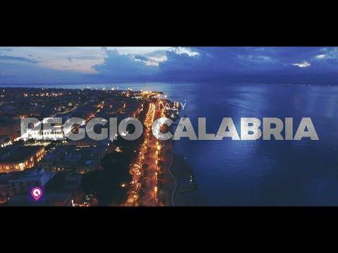 Reggio Calabria | CityNow.it