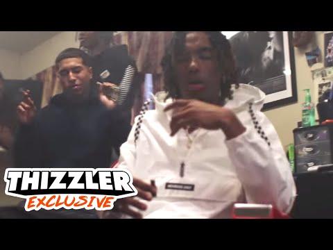 DBag - Bag Klan Trippin (Exclusive Music Video) || Dir. A Peak Vibes Production