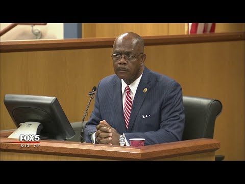 I-Team: Fulton County DA's Office Accused of Prosecutorial Misconduct