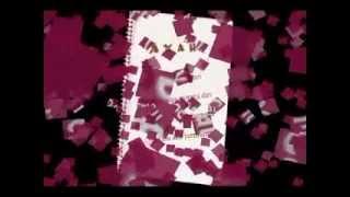 Lagu Untuk Ayah Tercinta oleh Hamd thumbnail