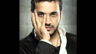 اغاني اغنيه لقانا من فيلم عايشين اللحظه Mp3