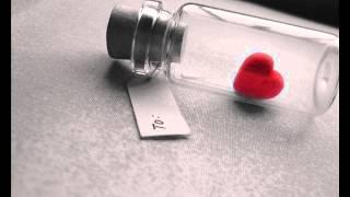Locuras de amor - Te quiero mi amor así tal como eres