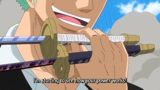 zoro-most-epic-moment-zoro-shows-his-power-one-piece-dressrosa-arc