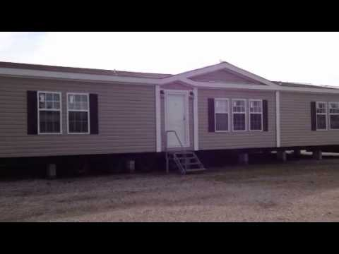 Mobilehome meridian ms - YouTube on homes in hernando ms, classifieds meridian ms, houses for rent meridian ms, apartments meridian ms,