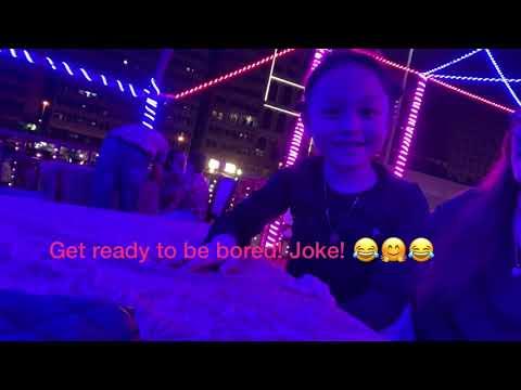 DHOW CRUISE EXPERIENCED AT DUBAI CREEK – Sophia ondrea's bucket list.