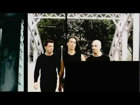 Les Rois du Monde - Romeo et Juliette Officiel HD 720p fragman