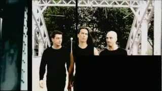 Les Rois du Monde - Romeo et Juliette Officiel HD 720p