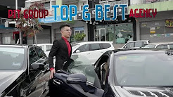 PIT Group - The Top Agency In Hong Leong Assurance 2017