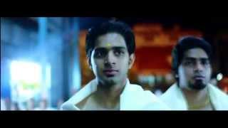 ARCHANA + VIMAL Kerala Hindu Wedding Highlights