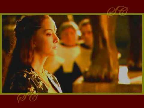 "|| Children of Dune || ""Leto II - Golden Path"""