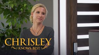 Chrisley's Top 100: Todd Surprises Savannah With A House (S3 E20) | Chrisley Knows Best