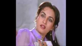 Top Indian Beauties madhubala to madhuri