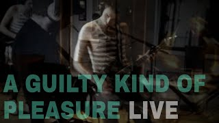 Newcastle College - Sesh 1 presents Mike Gatto - A Guilty Kind of Pleasure