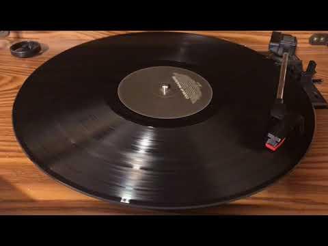 Coldplay: Shiver (Vinyl)