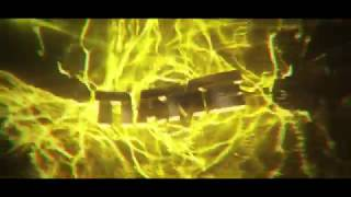 REMAKE Old Intro Template| #OldButGold|by LuckerFX
