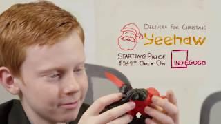 أفضل طابعة ثلاثية الأبعاد 3D الموجهة للأطفال المبدعين