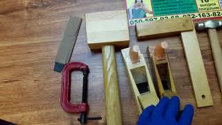 урок труда детский набор  инструментов умелые руки baraholka rasprodaga lugansk 3klmn movies
