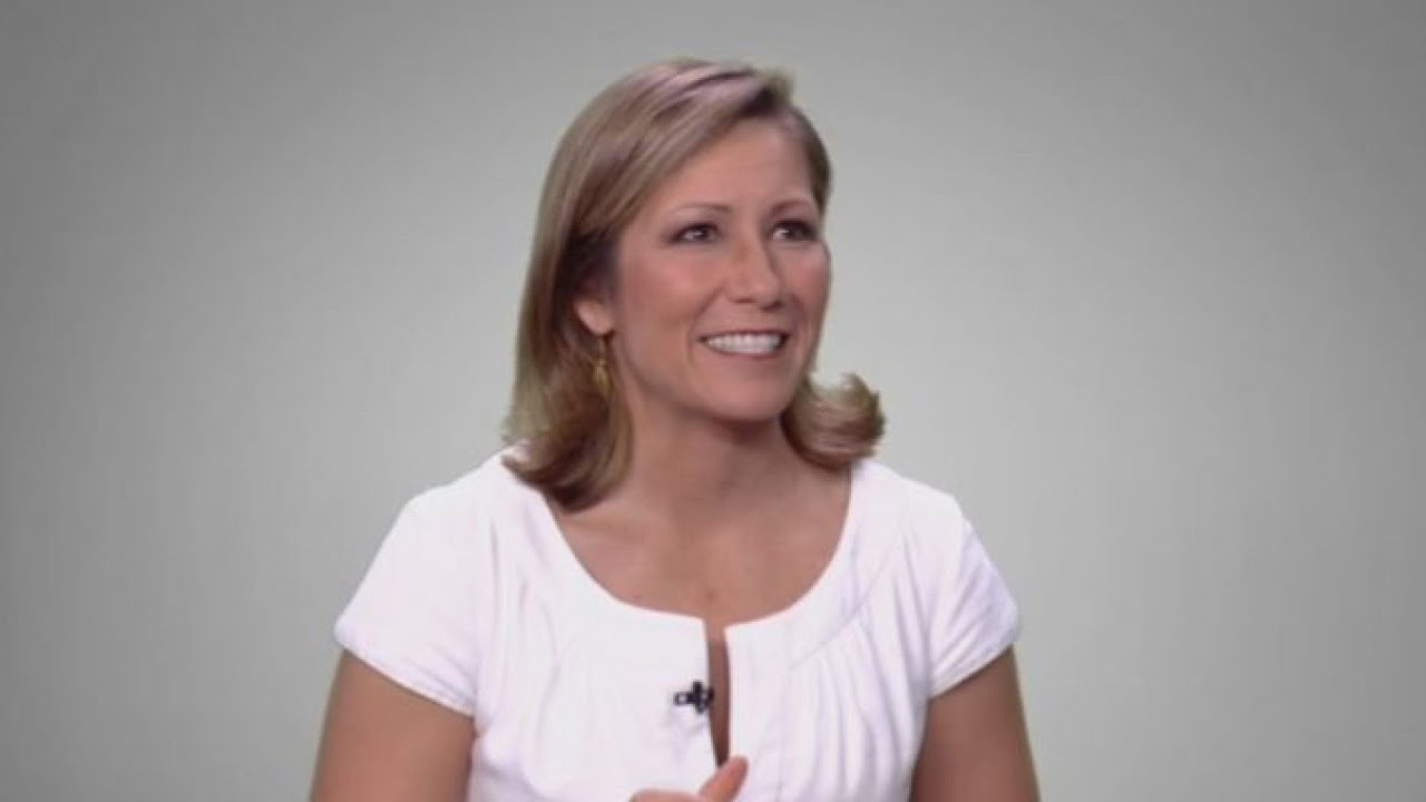 Amanda Rentería, Directora de Política Nacional de Campaña Hillary ...