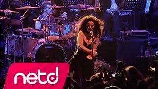 Şebnem Ferah - Vazgeçtim Dünyadan (10 Mart 2007 İstanbul Konseri) Resimi