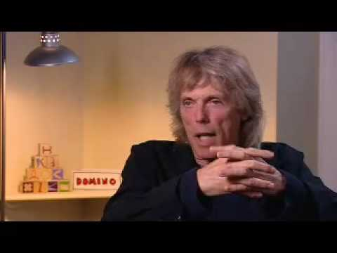 Thin Lizzy - Interview part 5